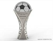 COPA CCDC 2011 torneo de futbol