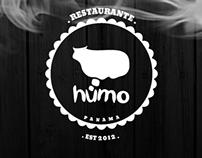 HUMO PANAMA