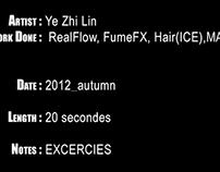 Exercises_Simulation