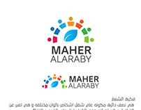 Logo Al Araby