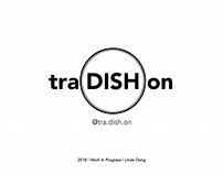 TraDISHon