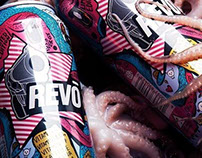Revo Limited