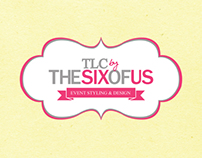 TLC by The Six Of Us