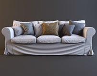 Ikea_3d_Model
