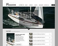 M discover - Free Ai File