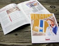 NARPM: 2009 Advertising & Sponsorship