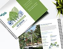 Economics of Place Booklet