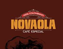 Novaola