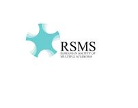 RSMS Banner