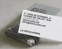 La Xocolateria