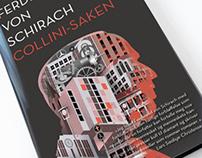 Von Schirach Collini Case