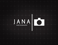Jana Photography