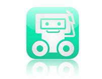 Leandrive App