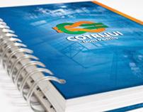 Caderno 2013 Cotrijui