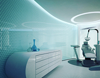 Dental Clinic in Athens