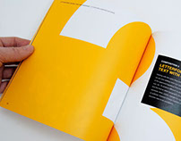 Experimental Type Book