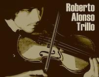 Roberto Alonso Trillo
