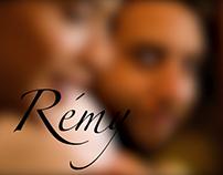 Rémy - Documentary