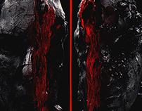 "Axwell /\ Ingrosso | ""Belong"""