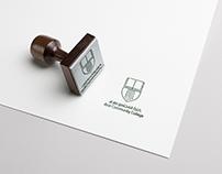 Branding - Arar Community College - كلية المجتمع بعرعر