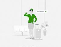 UX/UI Traveling Jobs