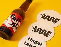 Tingel Tangel Beer