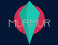 MURMUR [Global Game Jam 2017]