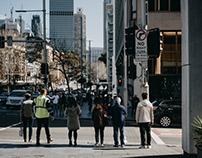 Sydney|雪梨