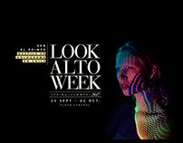Look Alto Week