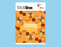 Taxline September 2016