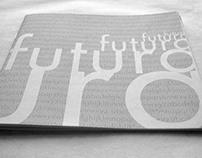 Futura