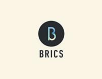 BRICS Identity