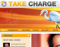 Take Charge (2009)