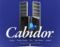 Cabidor Webv2