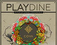 PlayDine
