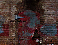 Inventory: Doors