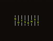 DJ Gotsense
