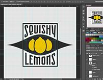 Squishy Lemons Design Project