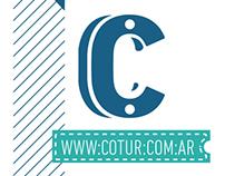 Cotur.com.ar | Carniceria Mayorista.