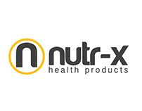 Nutr-x Packaging