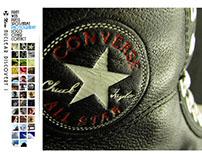2011 / WEB DESIGN Personal Website