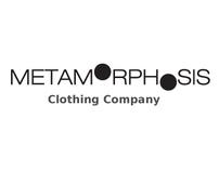 Metamorphosis Clothing Company