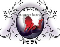Amorous Boutique