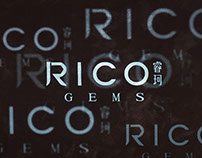 RICO Gems