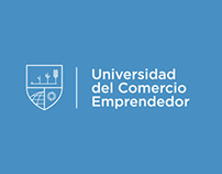 Universidad del Comercio Emprendedor