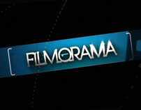 Filmorama