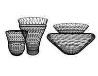 CG Pottery