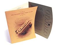 MFC Design Folder - 1998