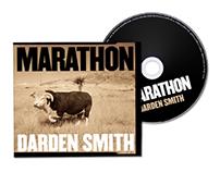 Darden Smith's Marathon