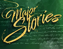 Major Stories - The Masters 2017 - Sky Sports